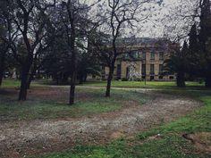 #PalacioFerreira @CórdobaArgentina