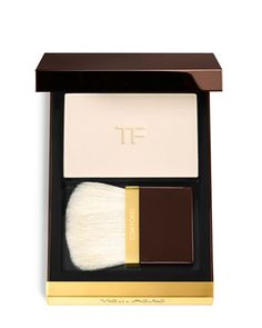 Translucent Finishing Powder by TOM FORD at Neiman Marcus.