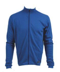 Men's Ibex Giro Long Sleeve Jersey. Merino wool ... need I say more?