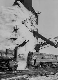 Image result for coaling yard disaster