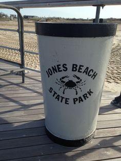 Jones Beach Jones Beach, State Parks, York, National Parks