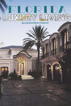 71 best luxury homes in florida images estate homes luxury homes rh pinterest com