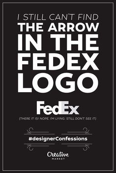 Designer-Confessions-typography-posters (13)