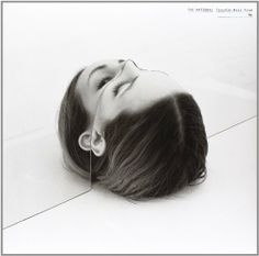 Trouble Will Find Me (2LP) ~ The National, http://www.amazon.ca/dp/B00BYISRC0/ref=cm_sw_r_pi_dp_0qQctb1QCNA6P