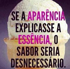 Pinterest : Rafaela Abreu ♡ instagram : rafaelaabreu5