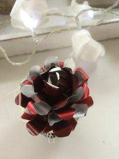 Nespresso Rose