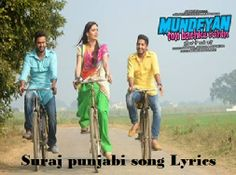 valentine day punjabi song video