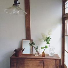 Relaxation Room, Decoration, Vintage Designs, Building A House, Minimalism, Sweet Home, New Homes, Room Decor, House Design