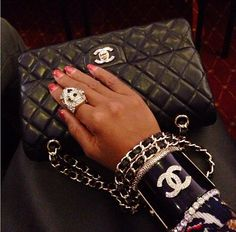 Arm candy~#UpgradeYourLifestyle #UpSurgeFiSo
