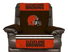 Cleveland Browns Home Furnishings