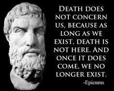Discover and share Epicurus Quotes. Explore our collection of motivational and famous quotes by authors you know and love. Greek Quotes, Wise Quotes, Quotable Quotes, Famous Quotes, Inspirational Quotes, Qoutes, Quotes Images, Stoicism Quotes, Philosophical Quotes