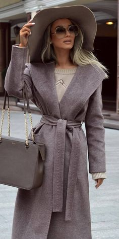 1341 Best robes and coats images in 2019   Fall winter, Jackets ... ba942670f0