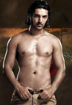 John Abraham Pictures - The best Jon Abrahams Images, Pictures, Photos, Icons and Wallpapers on RavePad! Bollywood Hot Picture, John Abraham Body, Jon Abrahams, Multimedia, Pakistani Music, Gay, Actor John, Bollywood Stars, Bollywood Celebrities