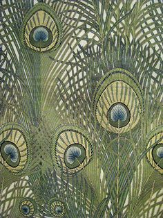 851 Best Peacock Fabric Images Peacock Fabric Blue Green Blue Ombre