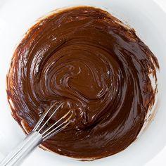 No-Bake Chocolate Energy Bites - Cooking Classy