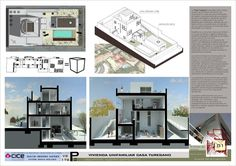 Floor Plans, World, Houses, Architects, Floor Plan Drawing, House Floor Plans