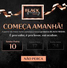 Black Friday Natura