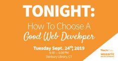 How to Choose a Website Developer Local Companies, Best Web, Web Development, Rsvp, Encouragement, Calendar, Website, Sayings, Lyrics