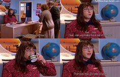 Little Britain is our favourite all-time sketch! Full of inappropriateness, offensive jokes, whacks. Little Britain, Jokes, Husky Jokes, Memes, Funny Pranks, Lifting Humor, Humor, Pranks, Chistes