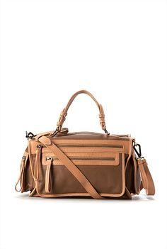 29 x 18 x 12    $249    Country road.   Jessie handbag  Also in black