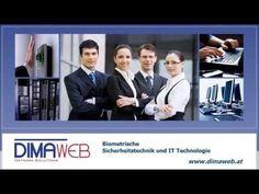 DIMAWEB-Network Solutions e.U. - YouTube