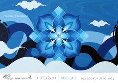 htzk-exhbtn-abilight-hanoi