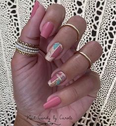 Color Street, Nails, Beauty, Finger Nails, Ongles, Beauty Illustration, Nail, Nail Manicure