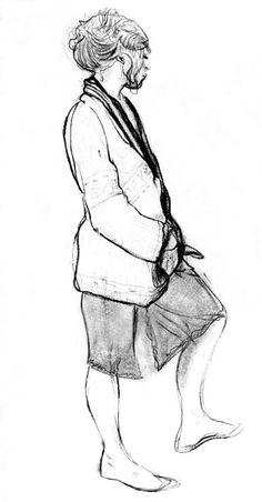 Sweater Girl 7x14.jpg (30242 bytes)