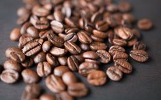 Coffee Protein Protein Shake