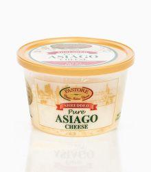 Rallado Asiago Pure - 5 oz
