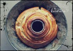 http://qui-dort-dine.fr/brioche-roulee-a-rhubarbe/ #brioche #rhubarbe #quidortdine