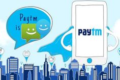 Paytm दे सकता है Whatsapp को बड़ा झटका होने वाली है नयी App लॉन्च | Punjab Kesari