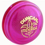 Toys Made In The 60S | The Duncan Imperial, a major popular Yo-Yo from the 60s ...