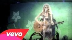 Taylor Swift – Fearless #CountryMusic #CountryVideos #CountryLyrics http://www.countrymusicvideosonline.com/fearless-taylor-swift/   country music videos and song lyrics  http://www.countrymusicvideosonline.com