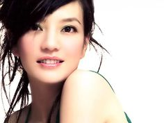 「vicki zhao wei」の画像検索結果