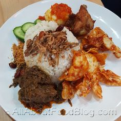 Medan Ciak is a brand new Indonesian restaurant in Surry Hills. They mainly served food from the Sumatra Island, more specifically the city of Medan. Medan, Allrecipes, I Foods, Beef, Restaurant, Meat, Diner Restaurant, Restaurants, Steak