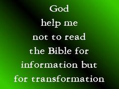 Do not be conformed to this world, but be transformed by the renewal of your mind.. Romans 12:2 ESV