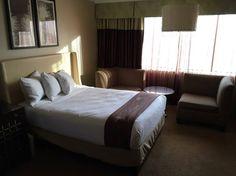 Holiday Hotel Review: Harrah's Reno Hotel & Casino #Advantage, #AwardBooking, #Caesars, #CalNeva, #Comp, #Comparison, #Complimentary, #Diamond, #FoodDrink, #Free, #FreeRoom, #Gaming, #HarrahS, #HarrahSReno, #HarrahsLasVegas, #HashHouse, #Holiday, #Hotel, #HotelReview, #JoyLuck, #JoyLuckNoodleBar, #LasVegas, #Linq, #LV, #Marriott, #NoodleBar, #Perspective, #Pho, #PlanetHollywood, #Platinum, #Point, #Points, #Quad, #Reno, #Review, #Rio, #Smoke, #Spg, #SPGPlatinum, #Starwoo