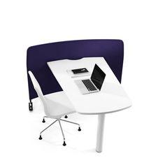 Mobi Mobile Workplace | ICF