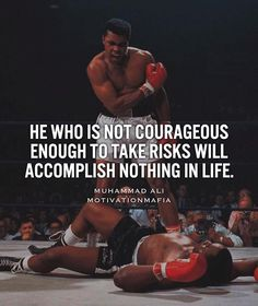 Love this @motivationmafia!  #achievetheimpossible