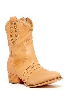 Rita Boot by Patron on @nordstrom_rack
