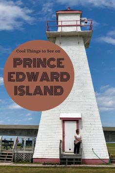 Our list of cool things to do on Prince Edward Island (PEI) includes the Anne of Green Gables sights, beautiful French River, and many more beautiful places. Cruise Excursions, Cruise Travel, Pei Canada, Fishing Shack, Discover Canada, Canadian Travel, Visit Canada, Road Trip Hacks, Need A Vacation