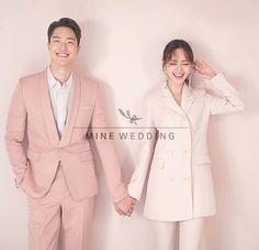 Check out this vital graphics and have a look at today information on Backyard Wedding Pre Wedding Photoshoot, Wedding Shoot, Wedding Dresses, Korea Fashion, Kpop Fashion, Korean Wedding Photography, Digital Photography, Wedding Mood Board, Fashion Couple