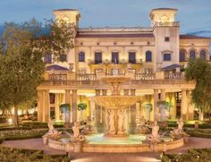 <p>JOBURG – The Palazzo, in conjunction with Klein Constantia presents an exclusive wine pairing evening.</p>