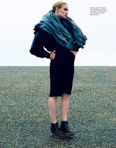 Antoinette Degens