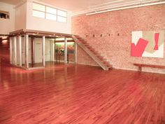Home Studios event venue in New York, NY | Eventup