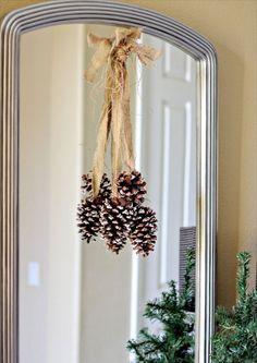 Hoy te mostramos cómo puedes aprovechar la tela de arpillera para decorar todo tu hogar y añadir detalles originales.