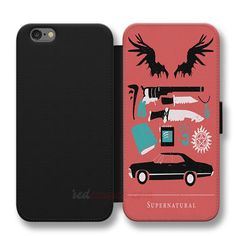 Like and Share if you want this Good Item Supernatural Phone Cases for Best Wallet Cases Buy one here---> https://redesearch.com/product/buy-item-supernatural-phone-cases-best-wallet-cases-re616rh/
