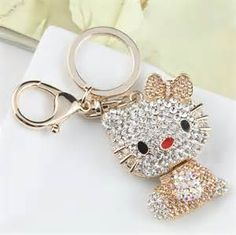 crystal hello kitty - Yahoo Malaysia Image Search results 3ff38a4ca766f