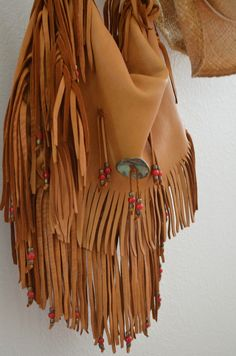 native american purses and handbags for sale | ... Native American Show and they had the most beautiful stuff, the bags